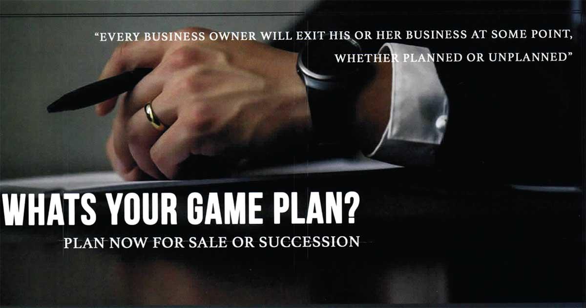 AZ-Business-Leaders
